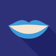 שיקום הפה והחיוך