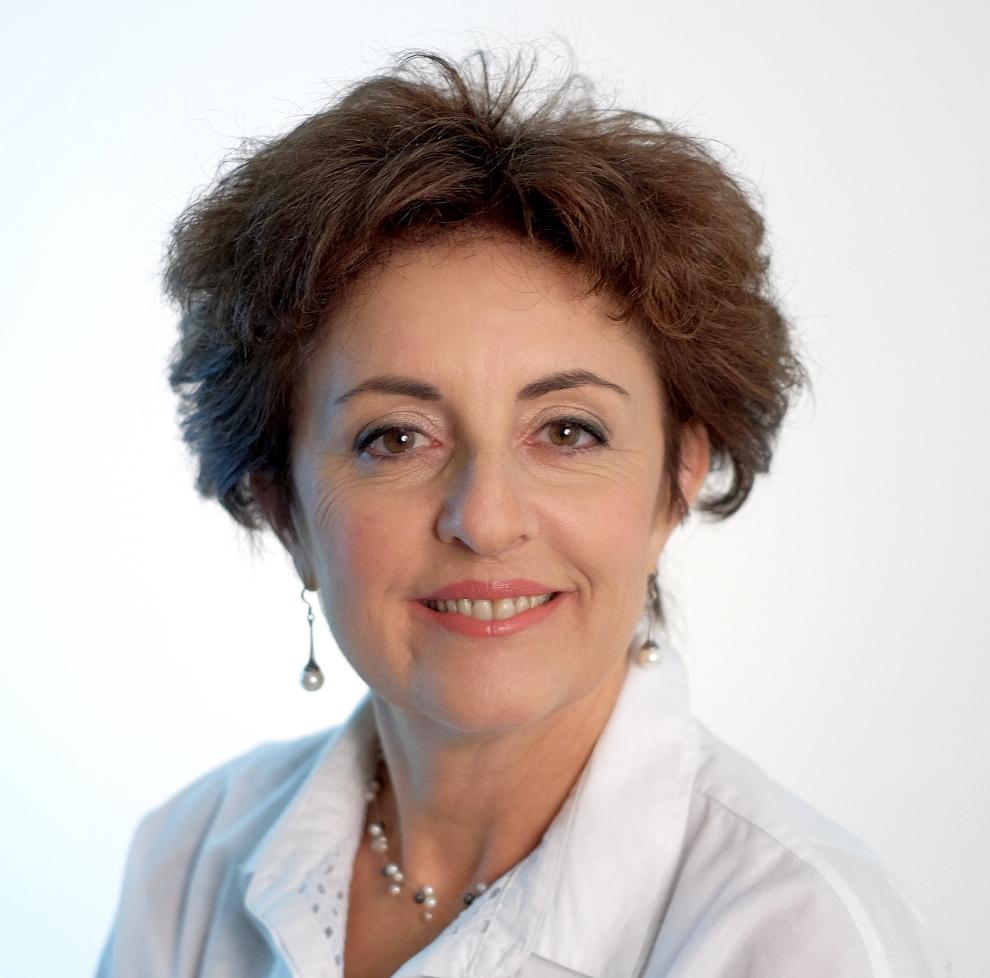 ד'ר אילנית לופו
